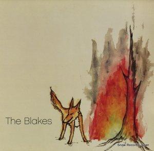 ザ・ブレイクス - the blakes - LITA031