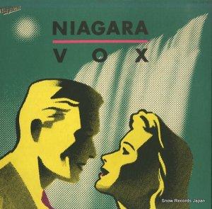V/A - niagara box - 00AH1381-9