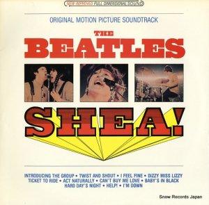 ザ・ビートルズ - shea! - LLS101