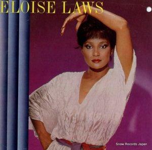 エロイーズ・ローズ - eloise laws - LT-1063