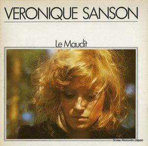 ヴェロニク・サンソン - le maudit - 52008B
