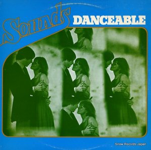 V/A - sounds danceable - R05427