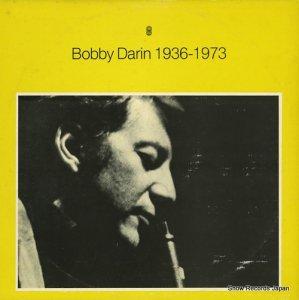 ボビー・ダーリン - bobby darin 1966-1973 - R.03831