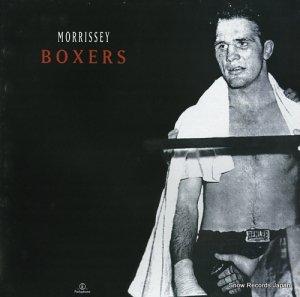 モリッシー - boxers - 12R6400