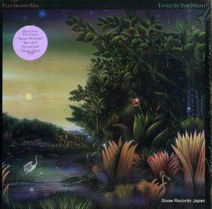 フリートウッド・マック - tango in the night - 925471-1
