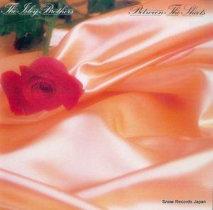 アイズレー・ブラザーズ - between the sheets - FZ38674