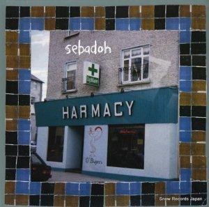 セバドー - harmacy - 04983-1