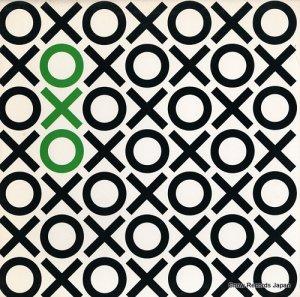 OXO - oxo - GHS4001