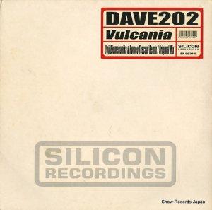 DAVE202 - vulcania - SR0537-5