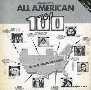 V/A - all american top 100 vol.20 - XAAP8