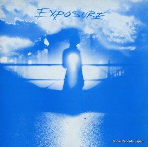 V/A - exposure - BUY ME