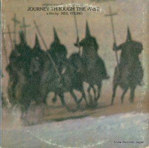 ニール・ヤング - journey through the past - 2XS6480
