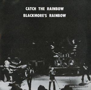 レインボー - catch the rainbow - BR1214