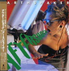 アースシェイカー - アフターショック - RT28-5003