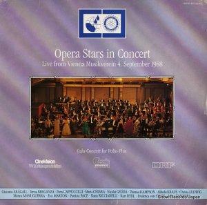 アントン・グァダーニョ - opera stars in concert - 427491-1