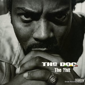 THE D.O.C. - the ?hit - SLBK2114-1