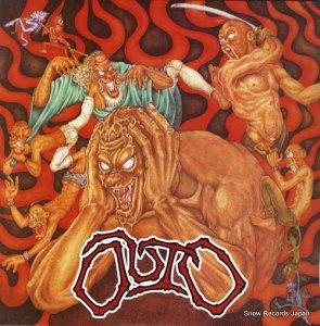 OUTO - outo - SFAN-003