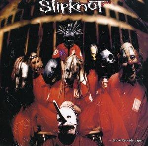 スリップノット - slipknot - RR8655-1