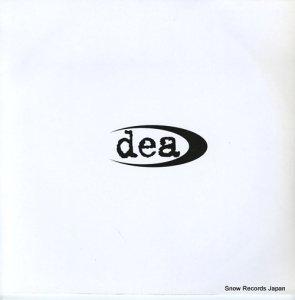 V/A - dea - DEA002