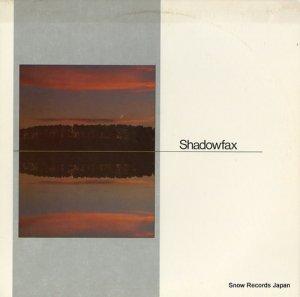 シャドウファクス - shadowfax - C-1022