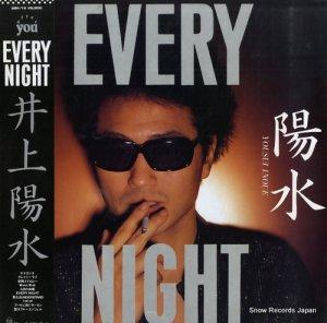 井上陽水 - every night - 28K-12