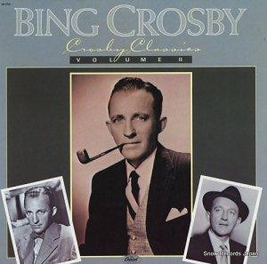 ビング・クロスビー - crosby classics volume ii - SM-11739