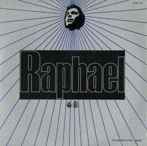 ラファエル - raphael - RZ-503-4-H
