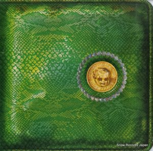 アリス・クーパー - billion dollar babies - BS2685