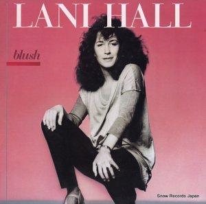 ラニ・ホール - blush - SP-4829