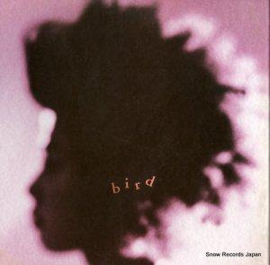バード - bird - AIJT5048-50