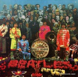 ザ・ビートルズ - 1967 a.k.a. sgt. pepper's lonely hearts club band - PCS1967