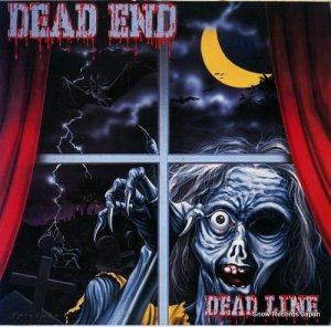 デッド・エンド - dead line - NIGHT009