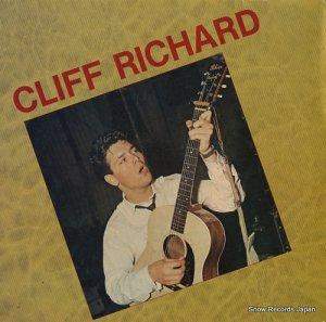 クリフ・リチャード - cliff richard - DLP2-783