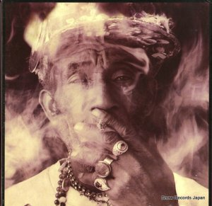 V/A - the complete uk upsetter singles collection volume1 - TJFTV108