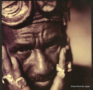 アップセッターズ - the complete uk upsetter singles collection volume3 - TJFTV110