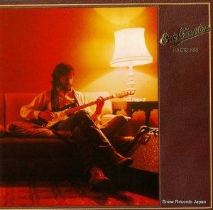 エリック・クラプトン - backless - RS-1-3039