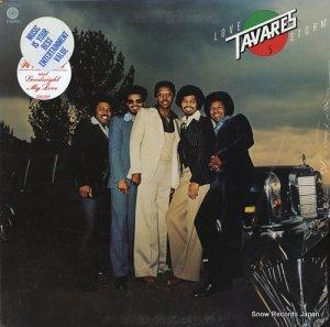 タバレス - love storm - STAO11628
