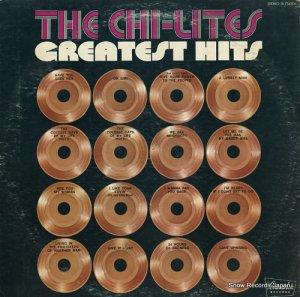 シャイ・ライツ - greatest hits - BL754184