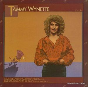タミー・ウィネット - encore - PE37344