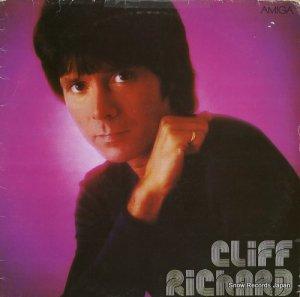 クリフ・リチャード - cliff richard - 855682