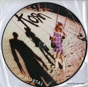 コーン - korn - P478080