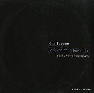バコ・ダニョン - le guide de la revolution - 6156796