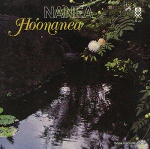 HO'ONANEA - nanea - PS4913