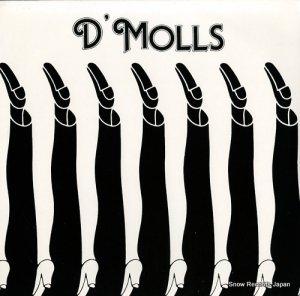 D' MOLLS - d' molls - 81791-1