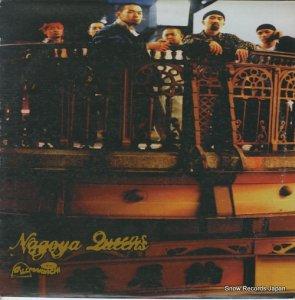 イルマリアッチ - nagoya queens + younggunz - PLP-6325