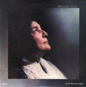 メルセデス・ソーサ - mercedes sosa - 823312-1