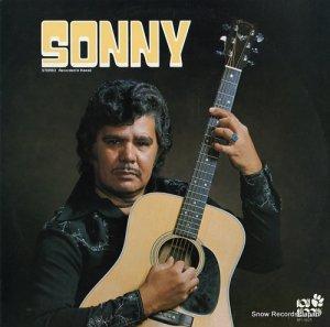 ソニー・チリングワース - sonny - SP79025