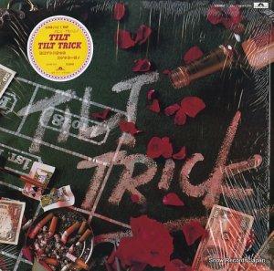 ティルト - tilt trick - 28MX1294