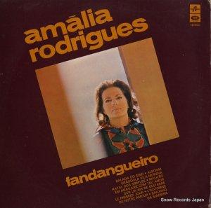 アマリア・ロドリゲス - fandangueiro - 8E06440422