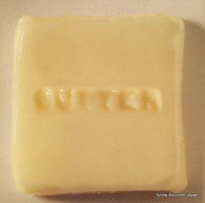 BUTTER 08 - butter 08 - GR029